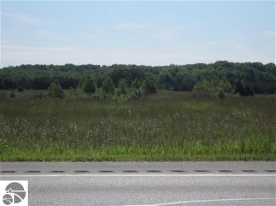 Photo of 6933 M-37, Kingsley, MI 49649