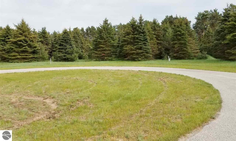 Agribank: 0021 Lipp Farm Road, Benzonia, MI 49616