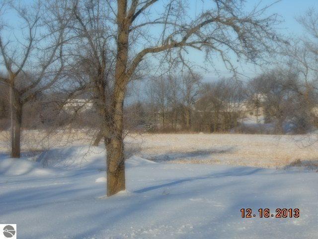 4934 S Crawford Drive, Mt Pleasant, MI 48858