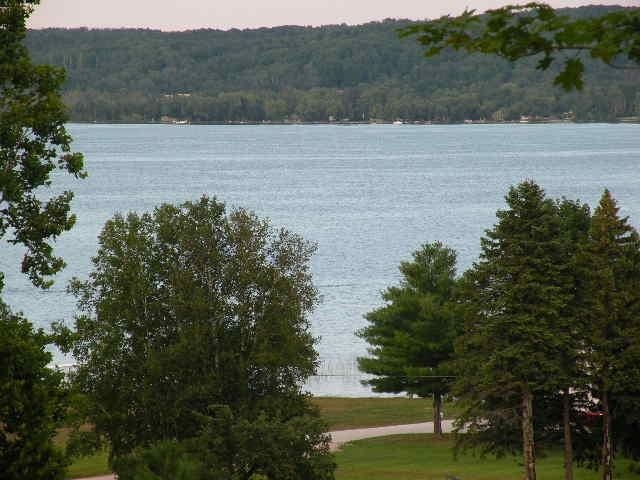 Lot 1 Cottage Drive, Bellaire, MI 49615
