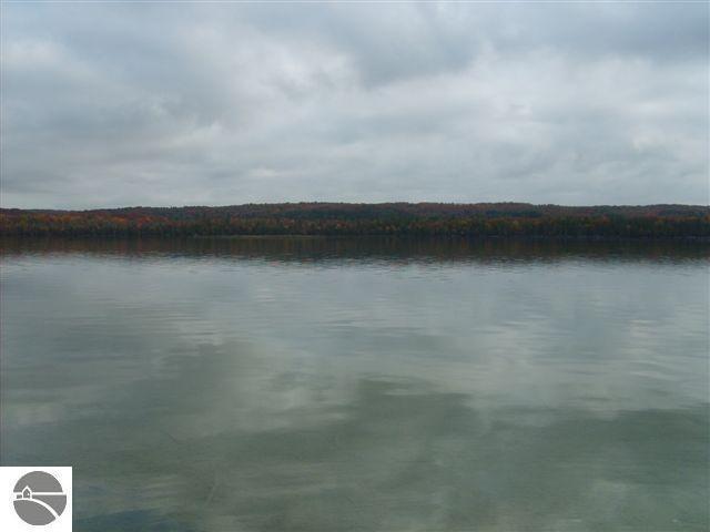 Island View Drive, Bellaire, MI 49615
