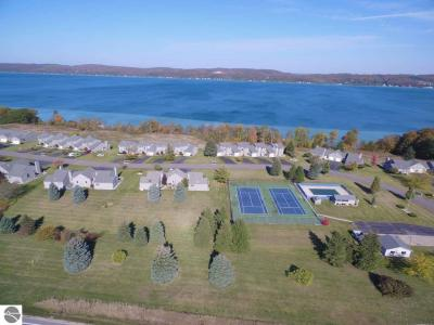 Photo of 6308 Ridge Drive #17, Benzonia, MI 49616