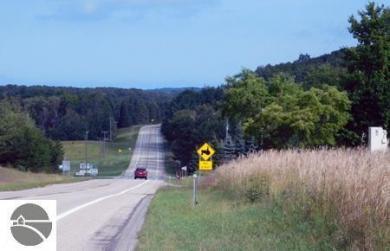 10687 Northwood Highway, Onekama, MI 49675