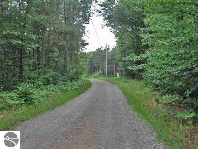 S Benzonia Trail, Empire, MI 49630