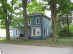 305 N Elm, Mancelona, MI 49659 photo 0