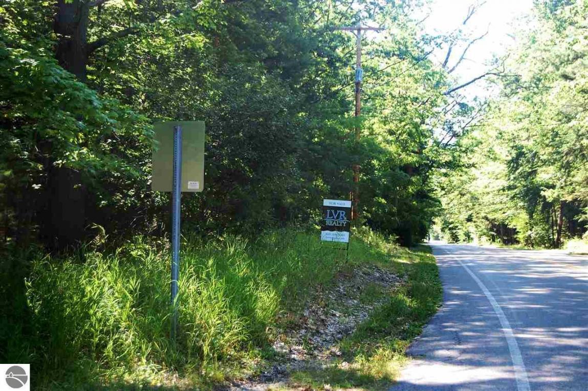 6127 S Lake, Glen Arbor, MI 49636