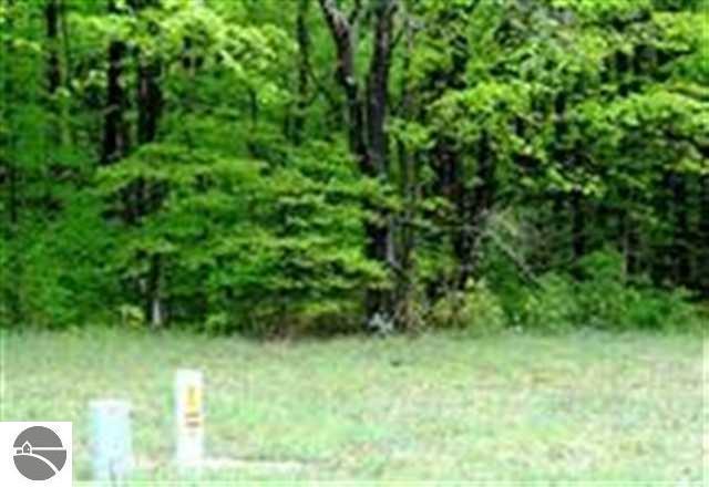 5 Stanley Creek Drive, Interlochen, MI 49643