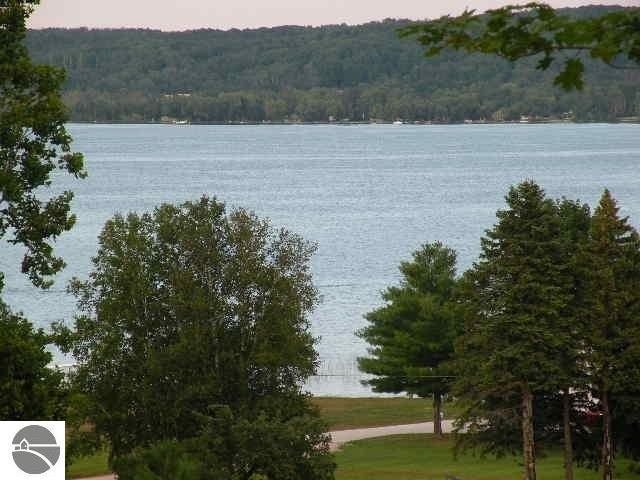 Lot 7 Steiner Road, Bellaire, MI 49615