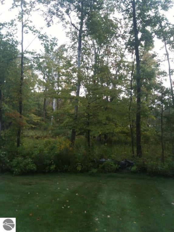 8641 Partridge Trail, Elk Rapids, MI 49629