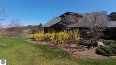 Photo of 3696 NW Zimmerman Road, Alden, MI 49612