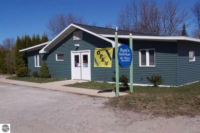 108 First Street, Elk Rapids, MI 49629