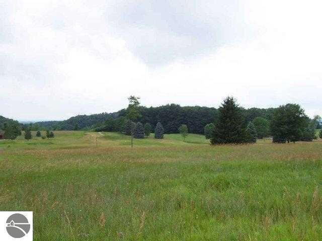 Site #1 Golf Meadows Drive, Bellaire, MI 49615
