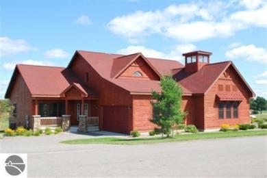 734 Vista Place #10, Kewadin, MI 49648