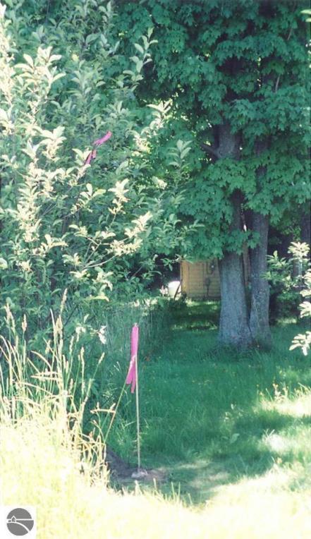 Lot 5 Meadow Brooke Lane, Kewadin, MI 49648