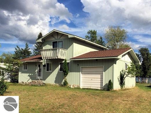 5842 Cedar, Hubbard Lake, MI 49747
