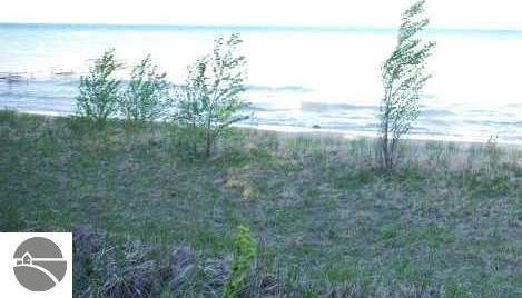 00 Michigan Trail, Kewadin, MI 49648