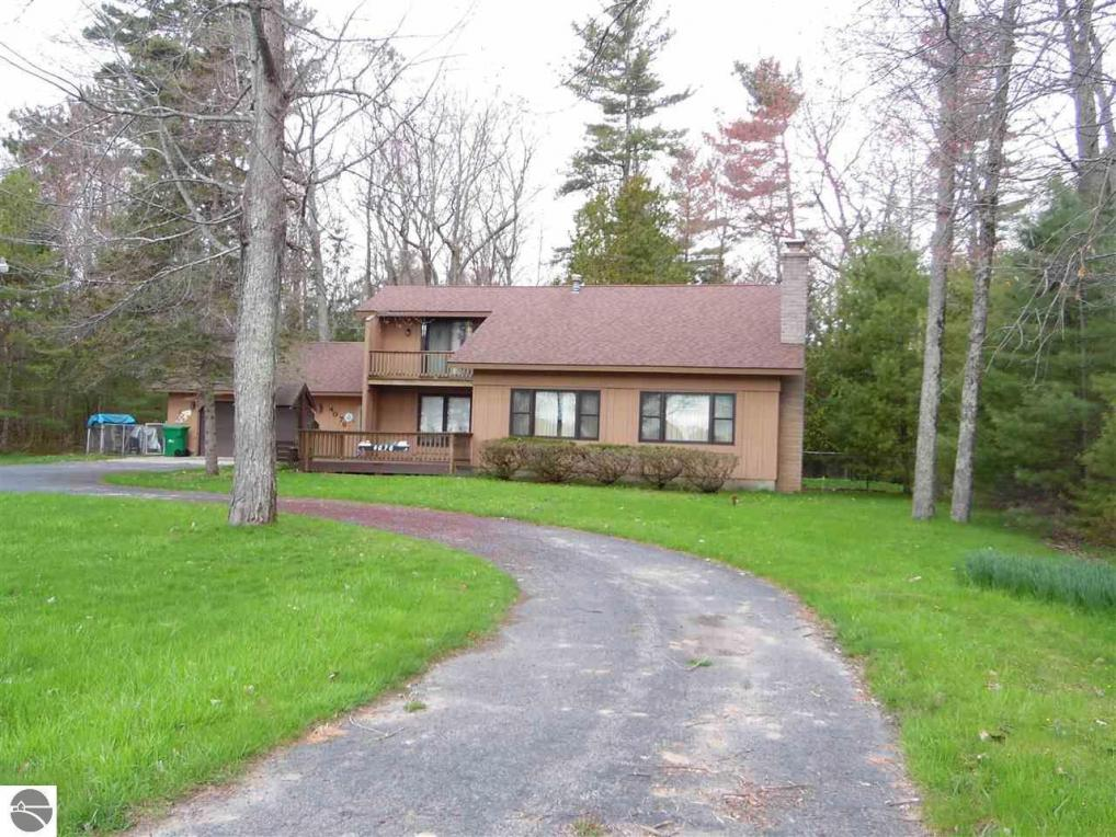 4076 S Us-23, Greenbush, MI 48738