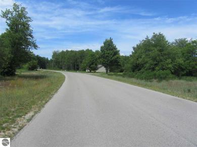 Unit 37 Round Lake Road, Interlochen, MI 49643