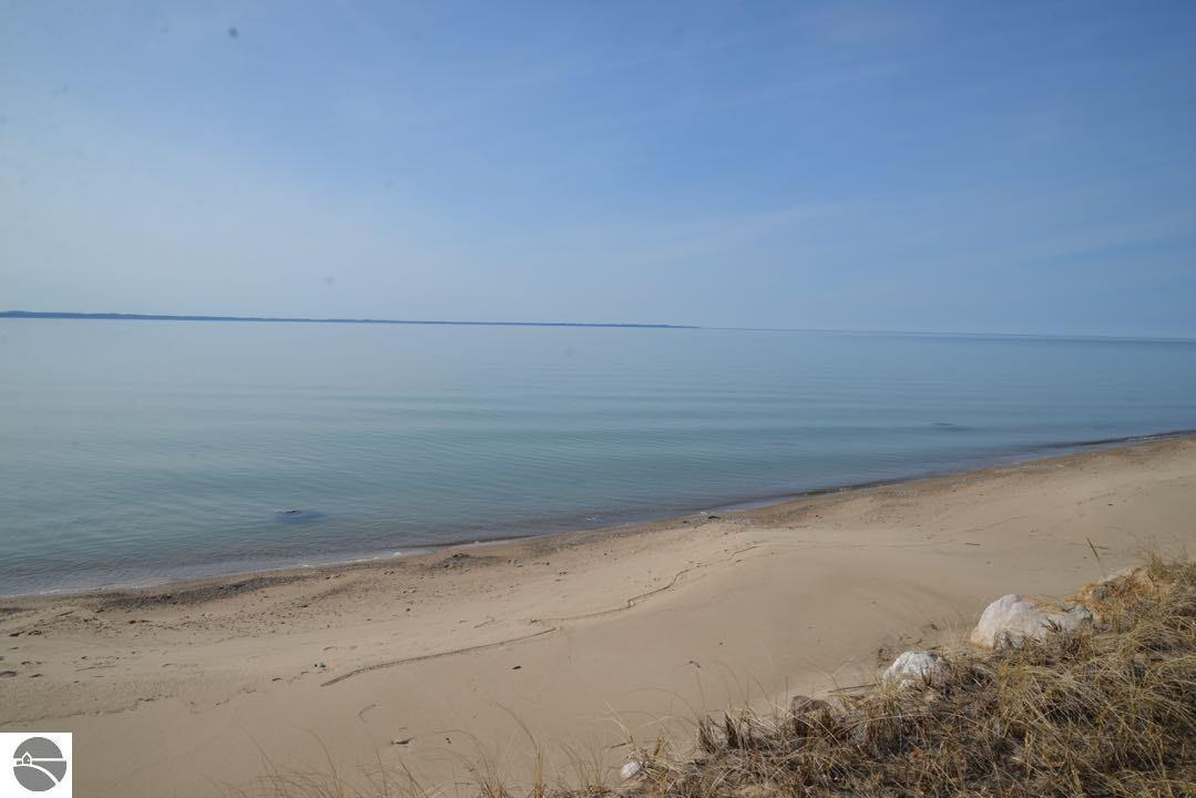 00 N Golden Beach Drive, Kewadin, MI 49648