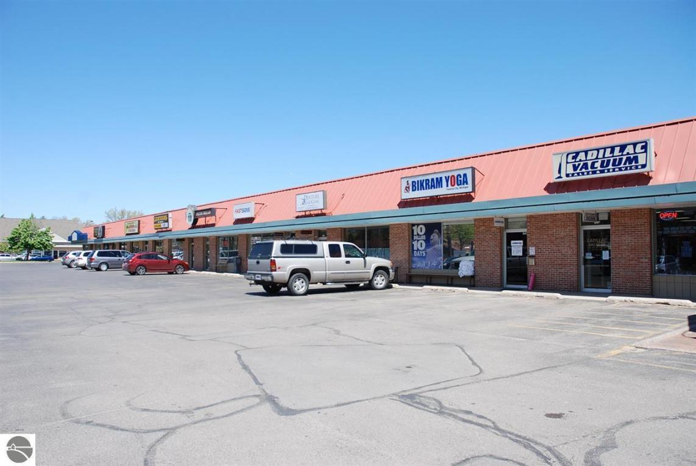 847 Garfield Avenue #9, Traverse City, MI 49686