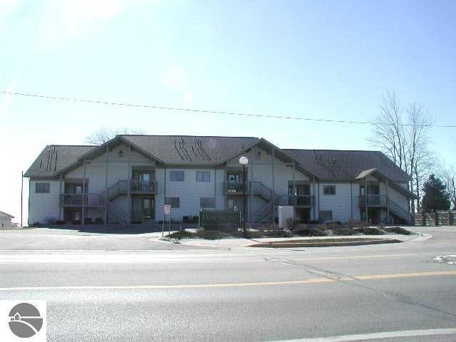 637 W Lake Street #7, Tawas City, MI 48763