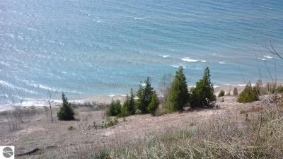 Photo of 26.5 Acres Lukens, Bear Lake, MI 49614