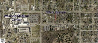 325 S Spruce, Traverse City, MI 49684