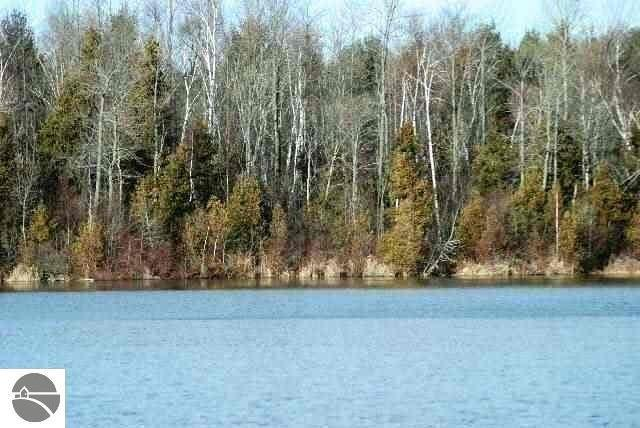 W Cedar Lake Road Lots 2-b, C, Greenbush, MI 48738