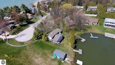 6448 E Harbor Drive, Elk Rapids, MI 49629