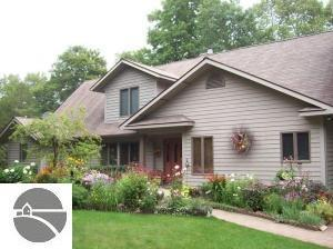 5018 Raymond, Luther, MI 49656
