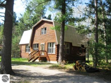 6874 Wildwood Trail, South Boardman, MI 49680