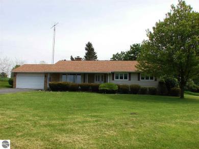 917 W Center Street, Ithaca, MI 48847