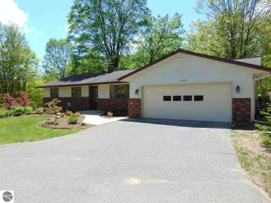 11082 E Fort Road, Suttons Bay, MI 49682