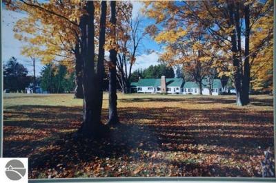 Photo of 9224 Cherry Avenue, Rapid City, MI 49676