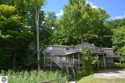 Photo of 9865 SW Torch Lake Drive, Rapid City, MI 49676