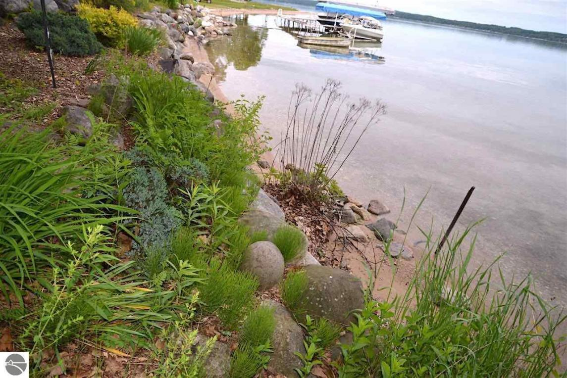 6453 NW Torch Lake Drive, Kewadin, MI 49648