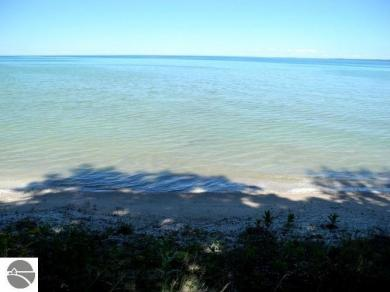 Lot 241 N Forest Beach Shores, Northport, MI 49670