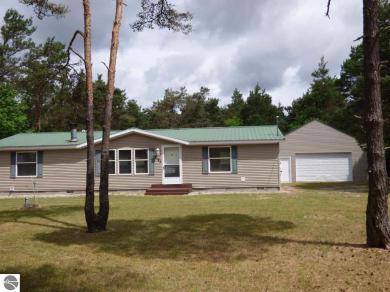 7785 Kitchen Road, Elmira, MI 49730