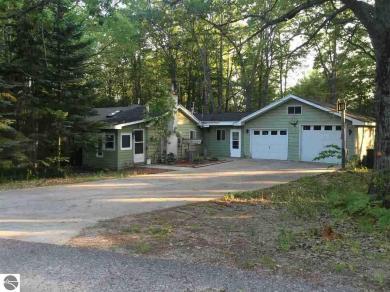 975 W Bear Lake Road, Kalkaska, MI 49646