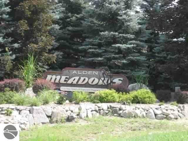 000 Alden Meadows Drive, Alden, MI 49612