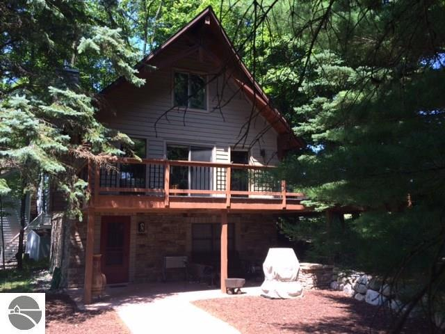 5855 Shanty Creek Road, Bellaire, MI 49615