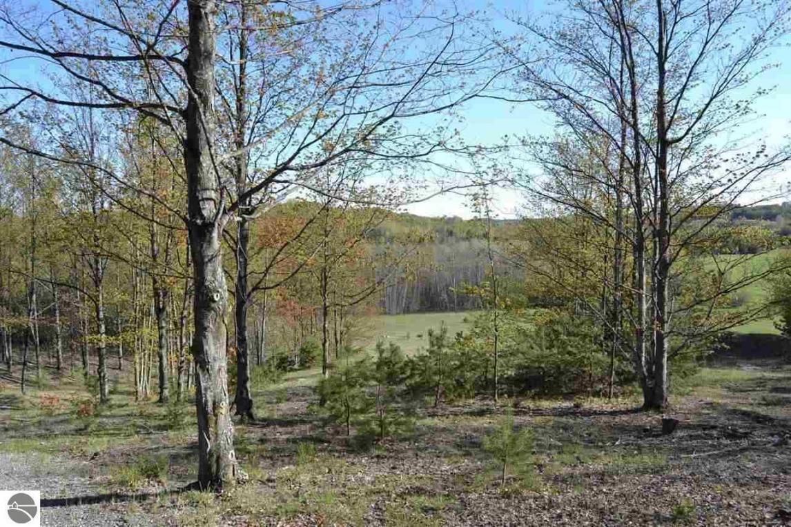 Michigan leelanau county northport 49670 - 7684 N Gerber Drive Northport Mi 49670