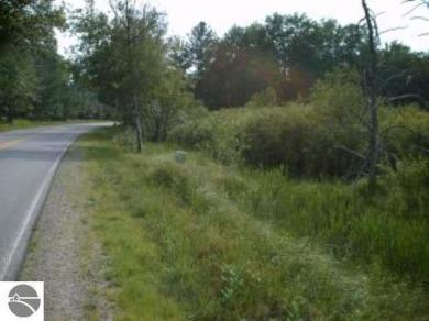 00 S Hobbs Highway, Traverse City, MI 49696