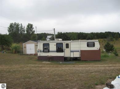 1680 SE M-72, Kalkaska, MI 49646