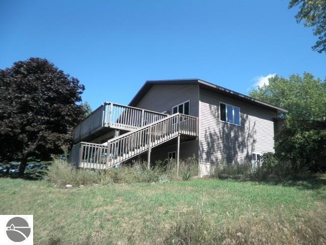 5999 Shanty Creek Road, Bellaire, MI 49615