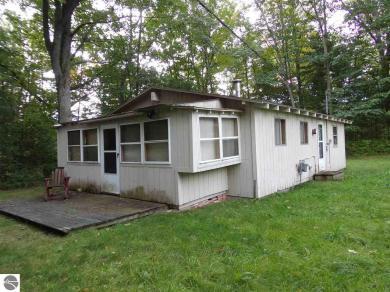 2958 Lone Pine Drive, Farwell, MI 48622