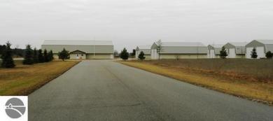 E-4 Indian Road, Kewadin, MI 49648