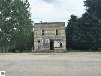 212 E Wexford Avenue, Buckley, MI 49620