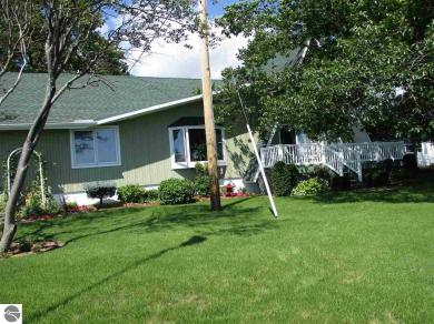 1170 Forest, East Tawas, MI 48730