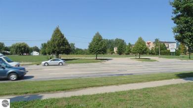 5165 E Pickard Road, Mt Pleasant, MI 48858